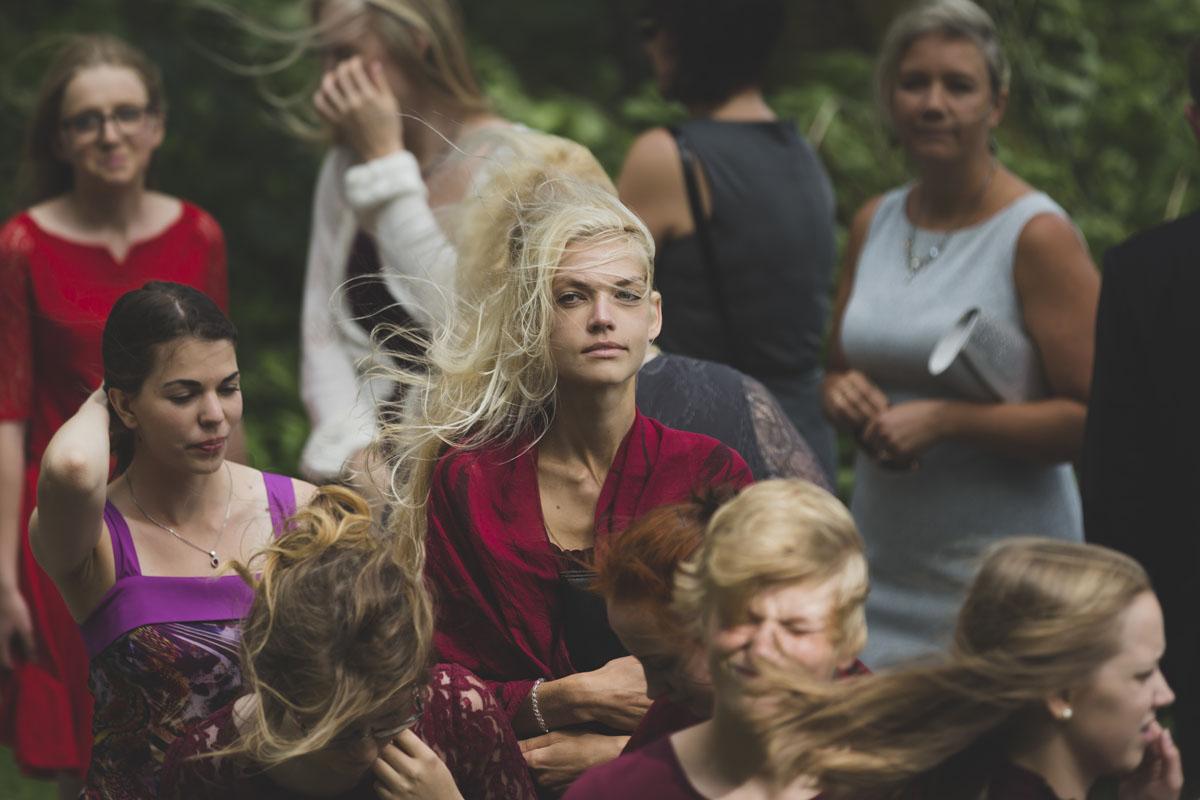 best-wedding-photos-096-wedding-in-estonia.jpg