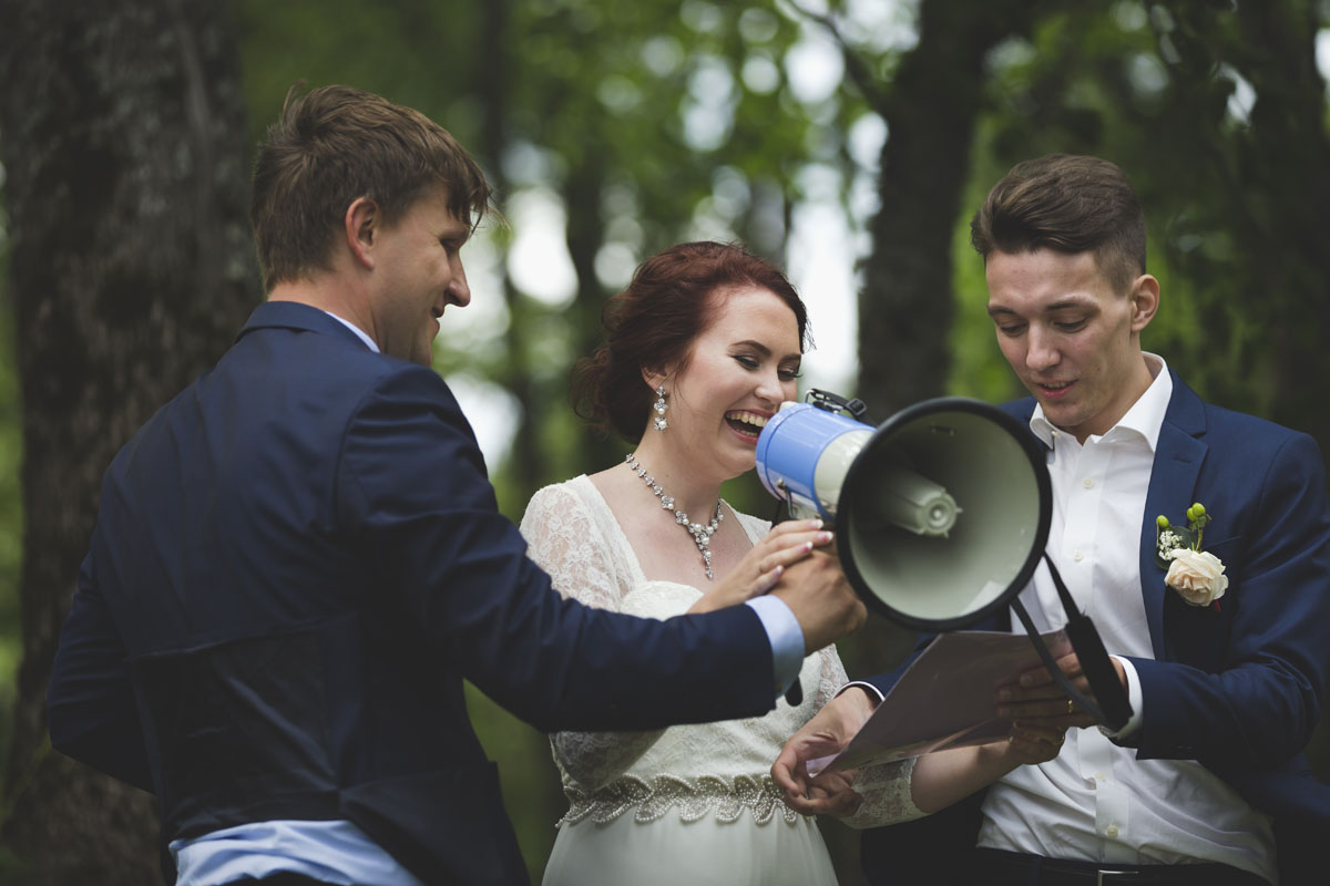 best-wedding-photos-097-wedding-in-estonia.jpg