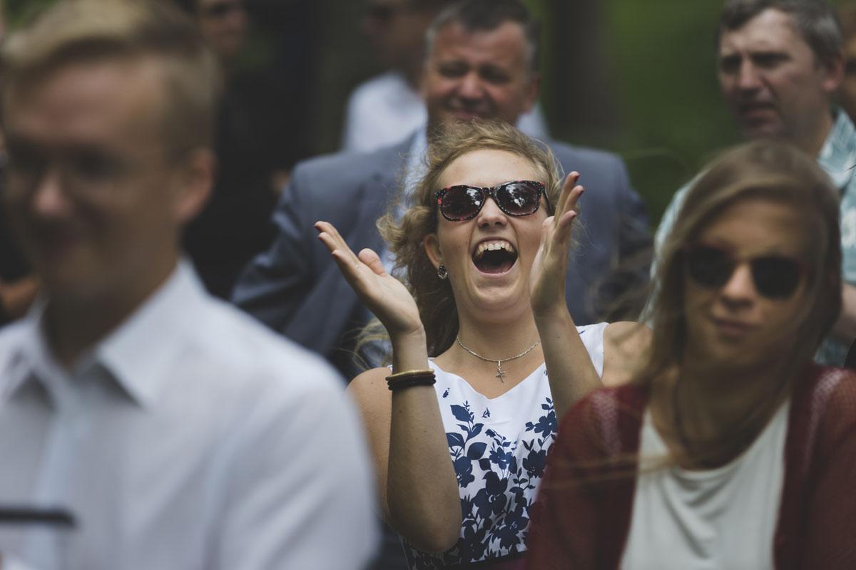 best-wedding-photos-098-wedding-in-estonia.jpg