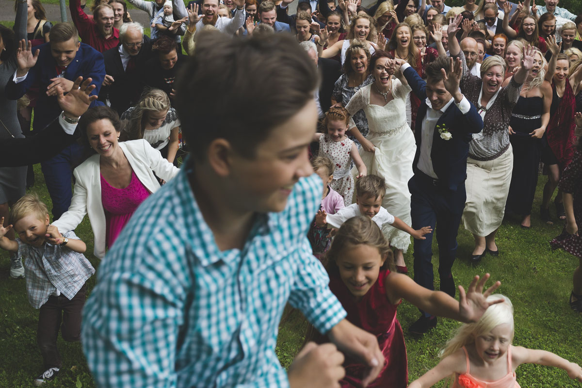 best-wedding-photos-100-wedding-in-estonia.jpg