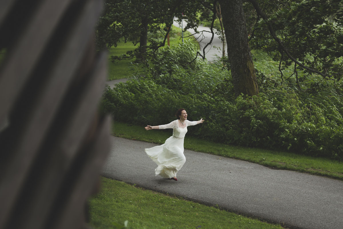 best-wedding-photos-101-wedding-in-estonia.jpg