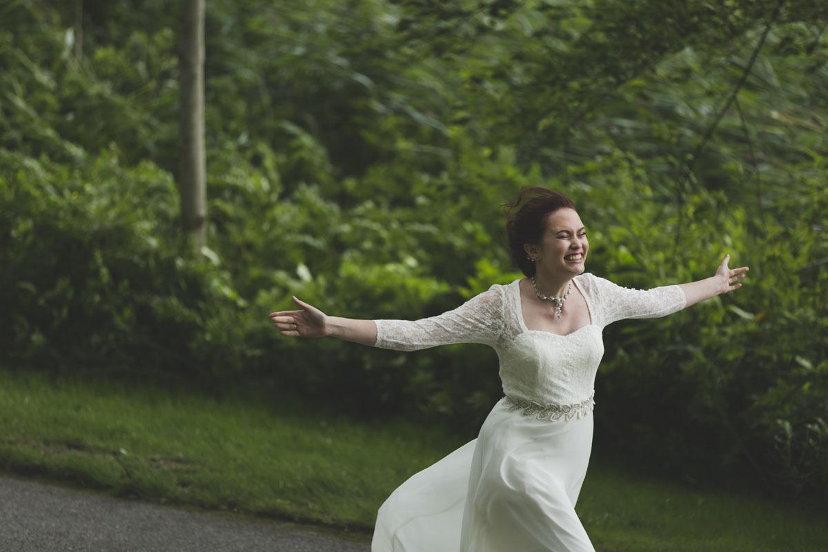 best-wedding-photos-102-wedding-in-estonia.jpg