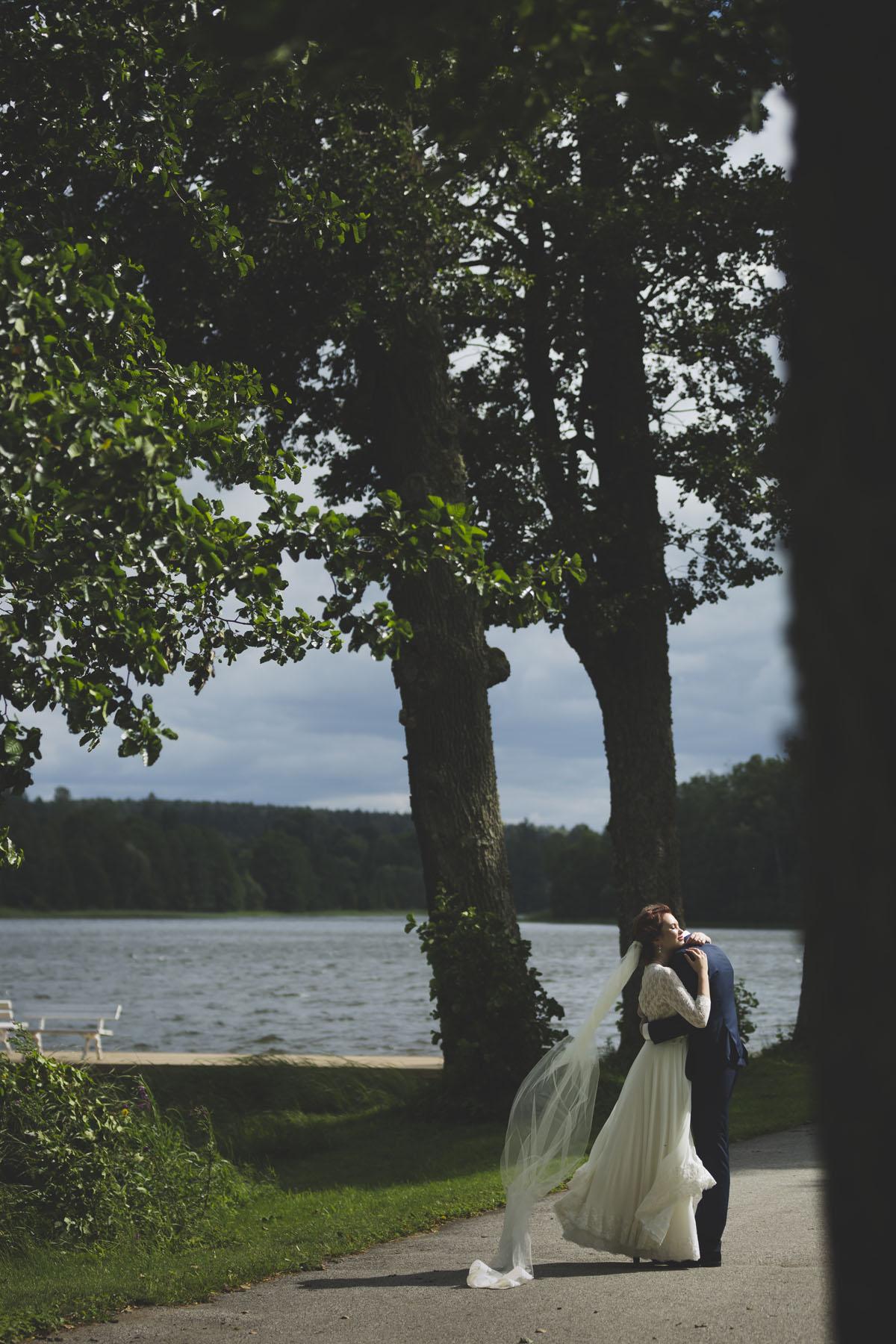best-wedding-photos-104-wedding-in-estonia.jpg