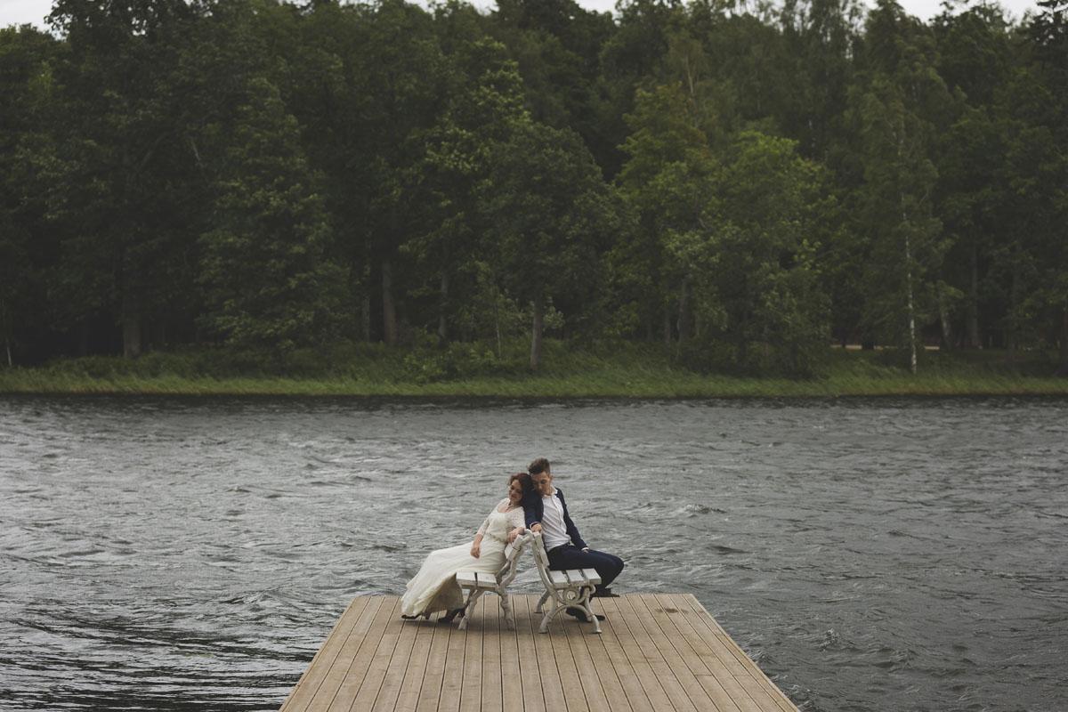 best-wedding-photos-105-wedding-in-estonia.jpg