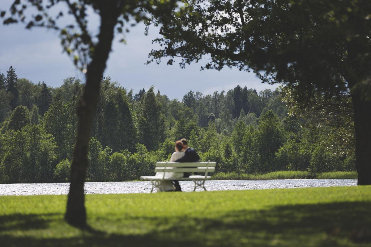 best-wedding-photos-107-wedding-in-estonia.jpg