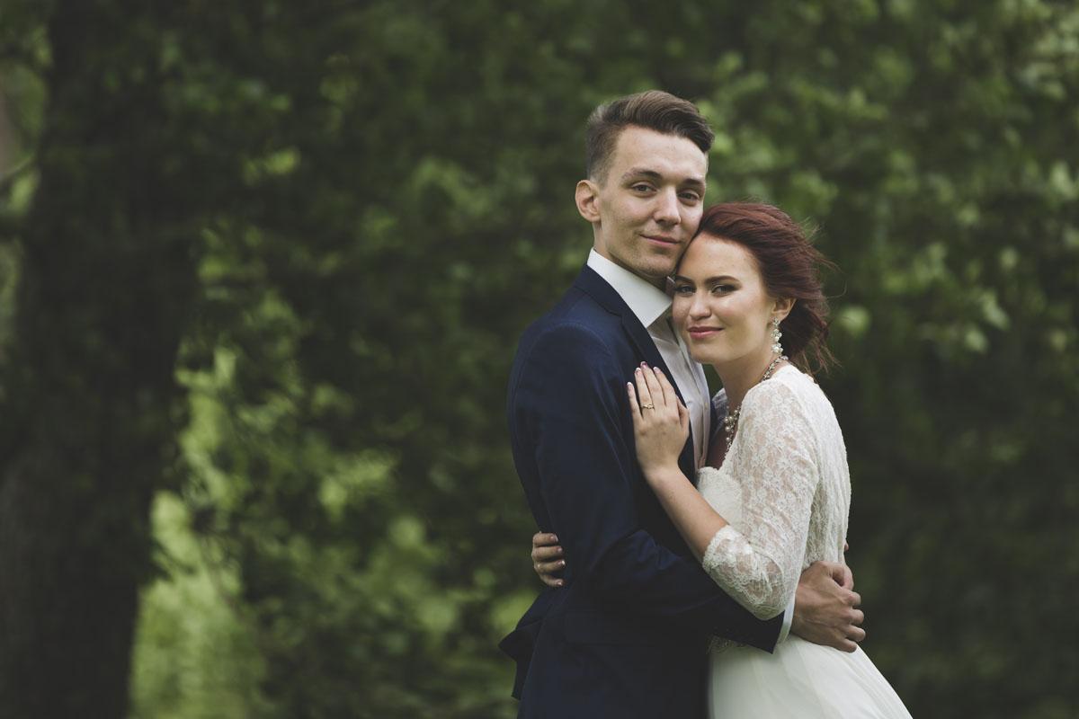best-wedding-photos-110-wedding-in-estonia.jpg