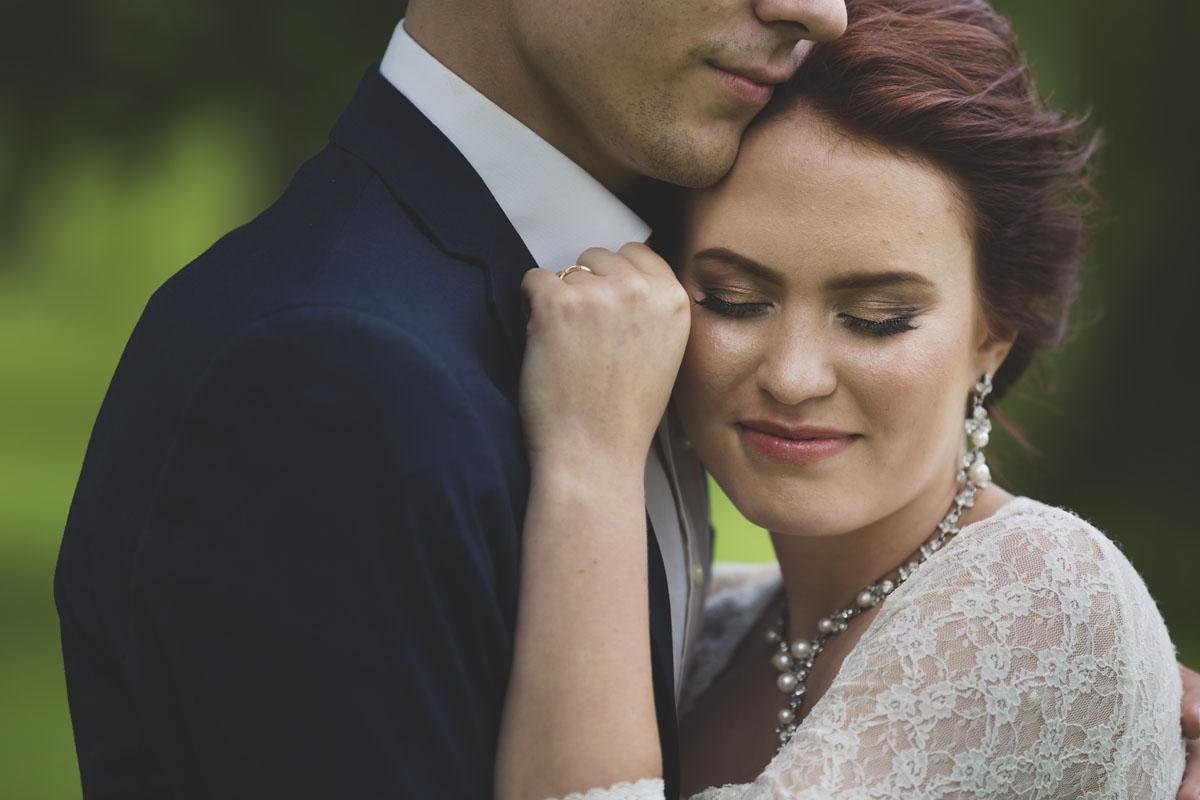 best-wedding-photos-111-wedding-in-estonia.jpg