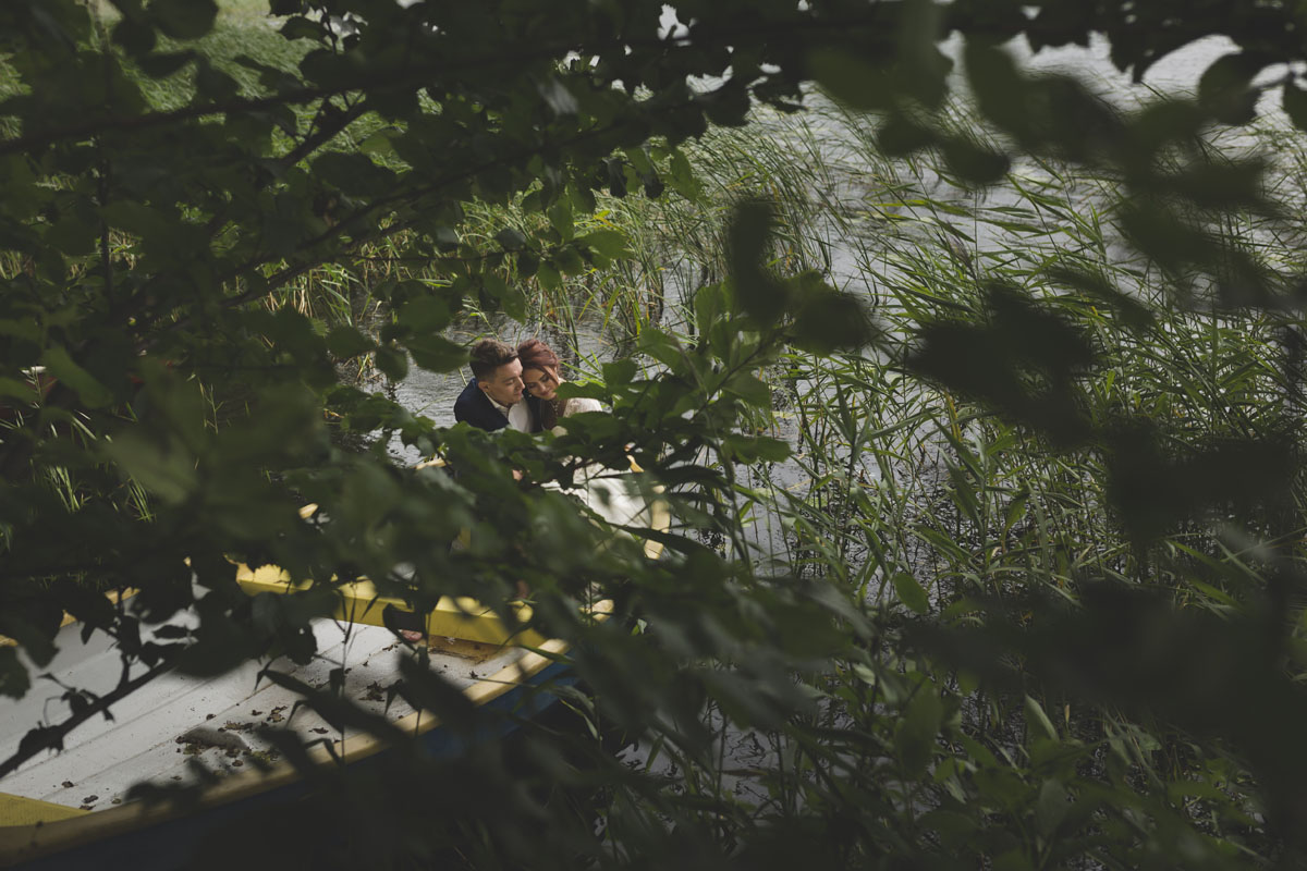 best-wedding-photos-112-wedding-in-estonia.jpg