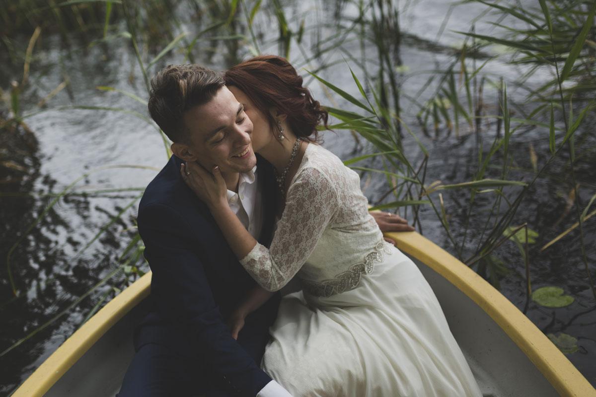 best-wedding-photos-114-wedding-in-estonia.jpg