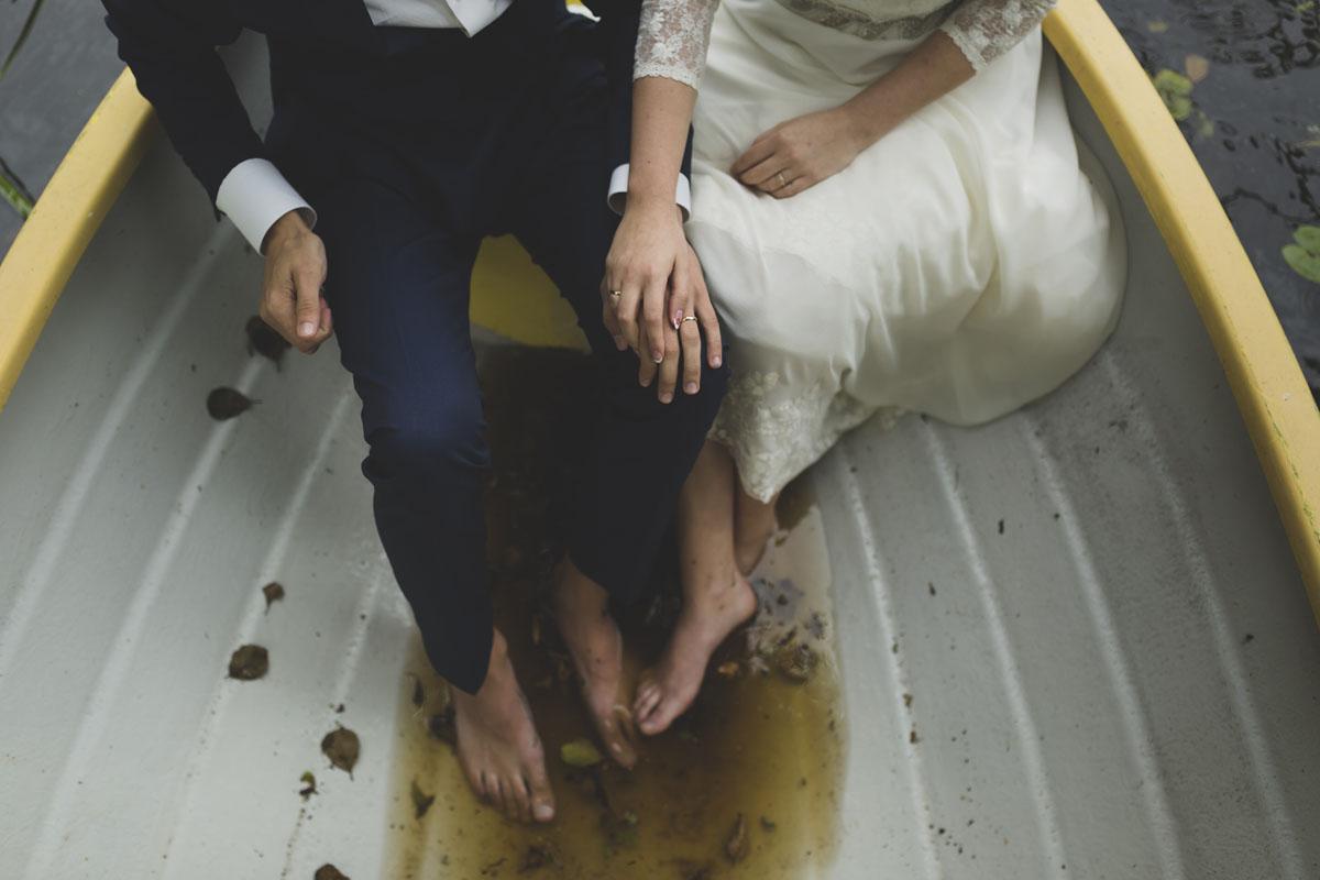 best-wedding-photos-115-wedding-in-estonia.jpg