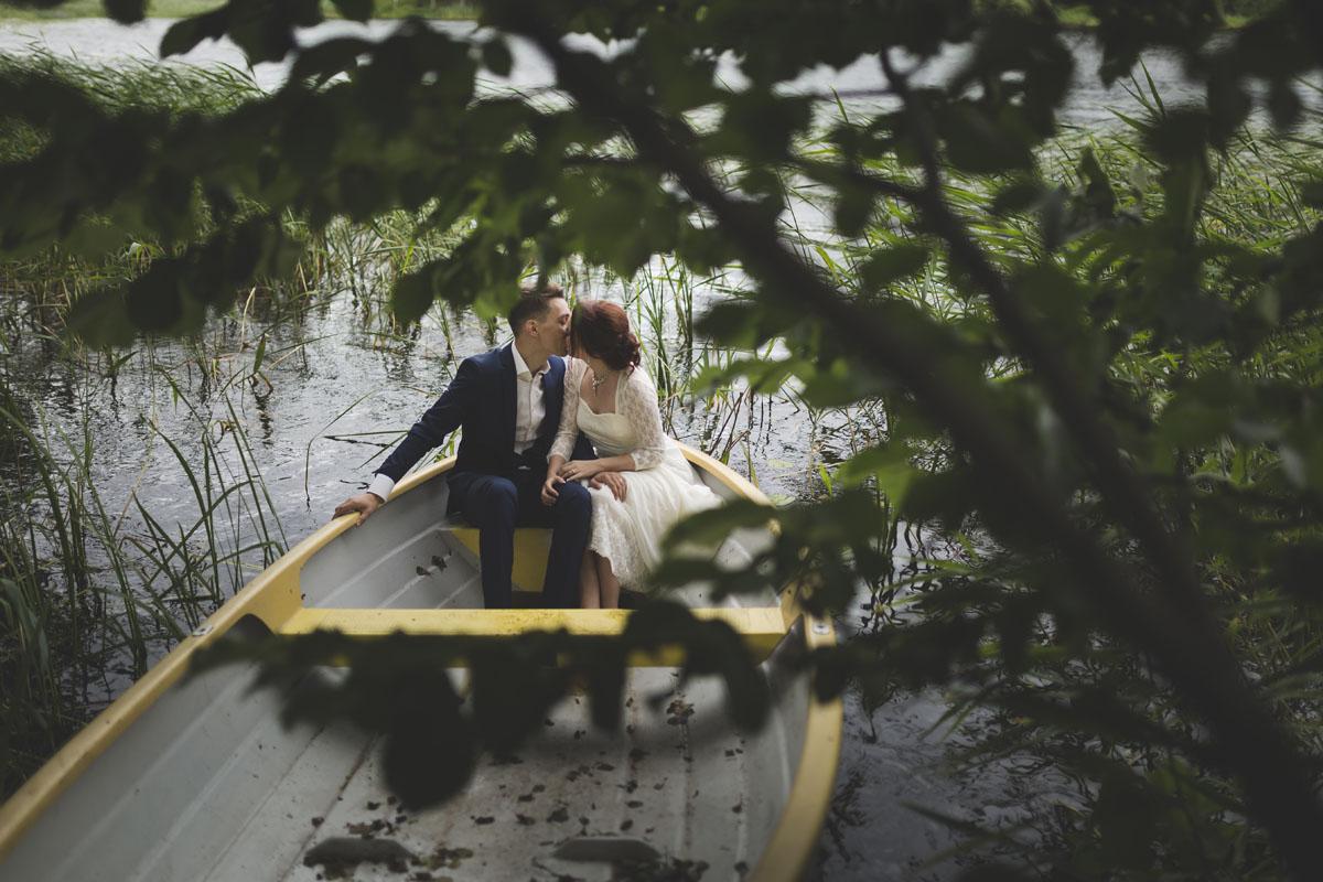best-wedding-photos-117-wedding-in-estonia.jpg