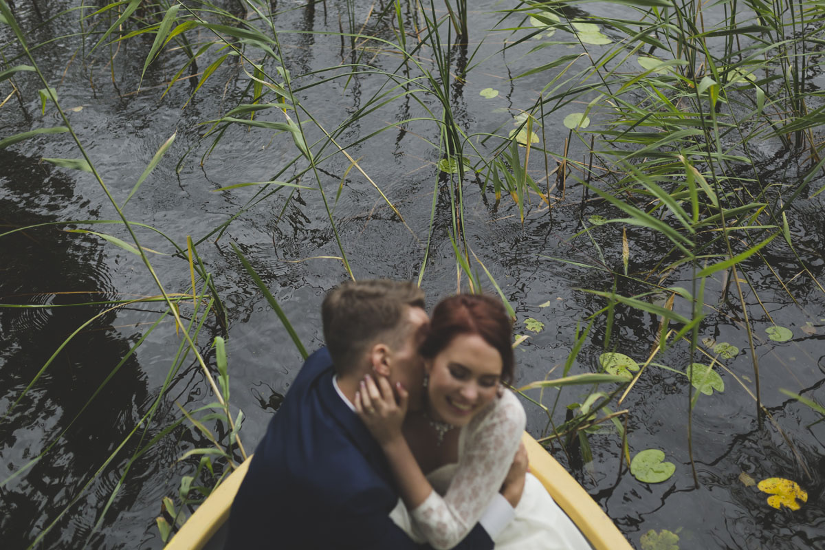 best-wedding-photos-116-wedding-in-estonia.jpg