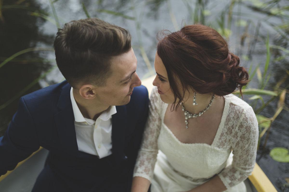 best-wedding-photos-118-wedding-in-estonia.jpg