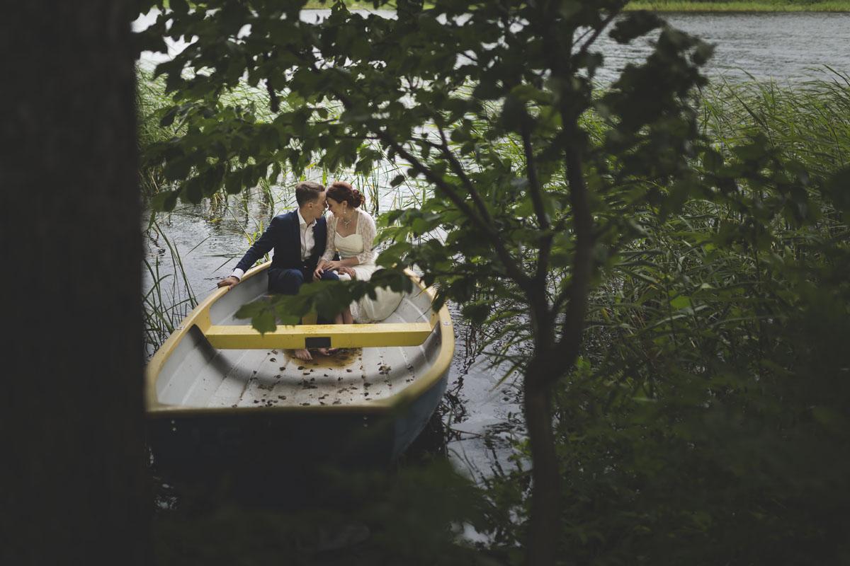 best-wedding-photos-119-wedding-in-estonia.jpg