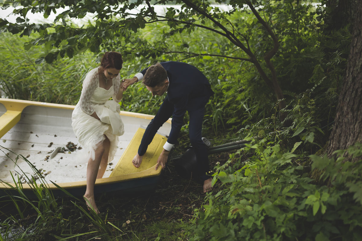 best-wedding-photos-120-wedding-in-estonia.jpg