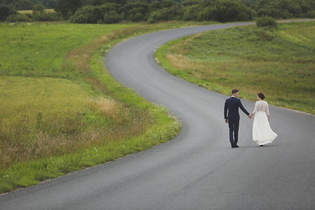 best-wedding-photos-122-wedding-in-estonia.jpg