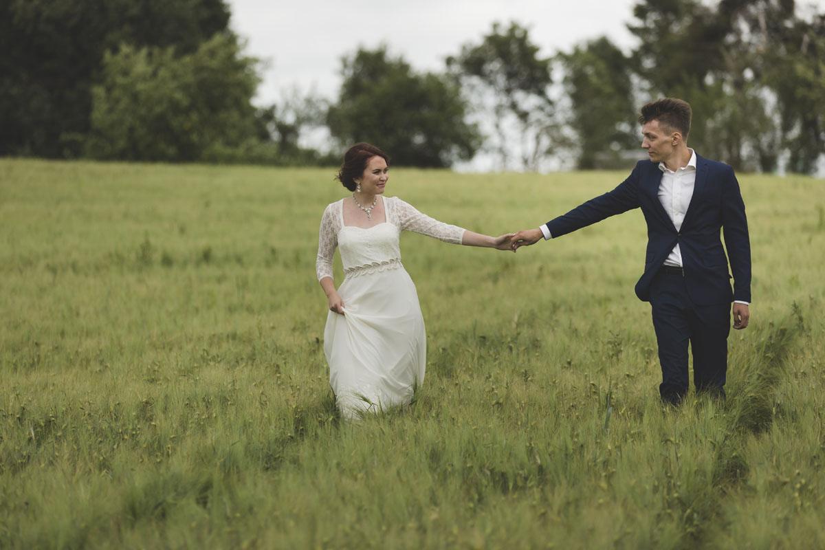 best-wedding-photos-123-estonia-wedding-photographer.jpg