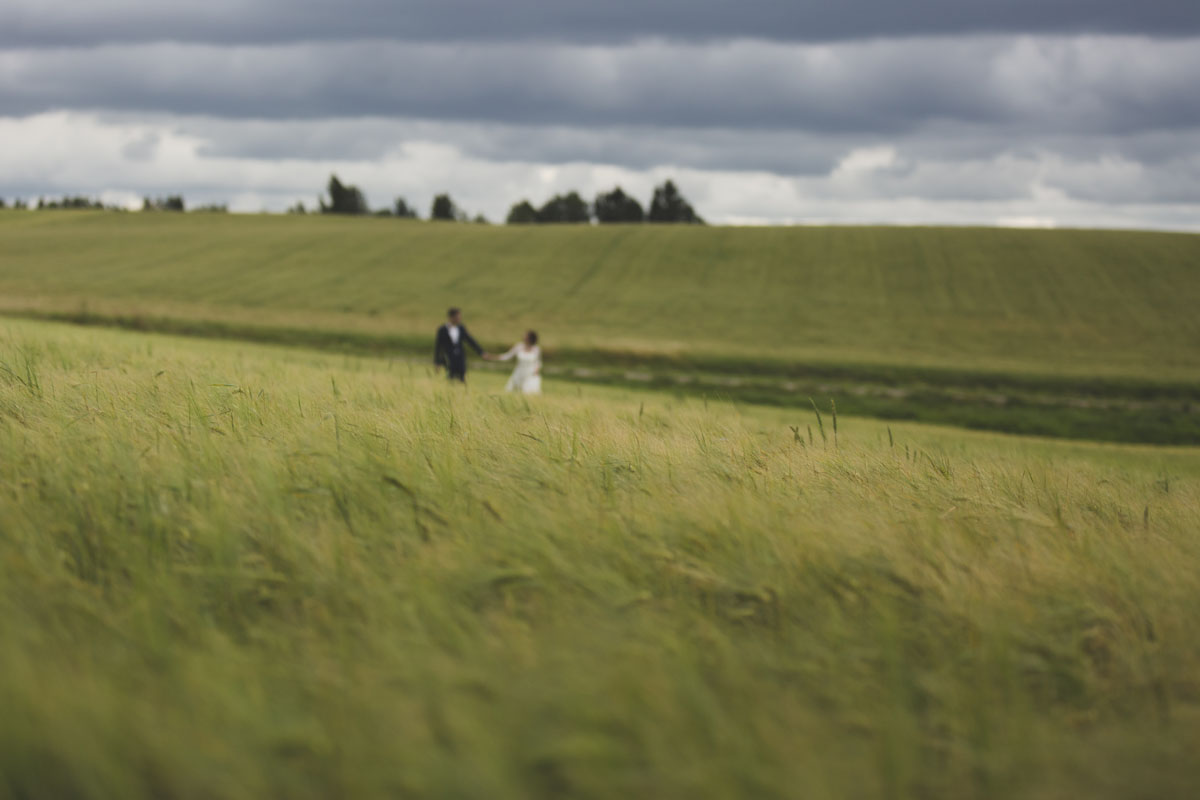 best-wedding-photos-124-estonia-wedding-photographer.jpg
