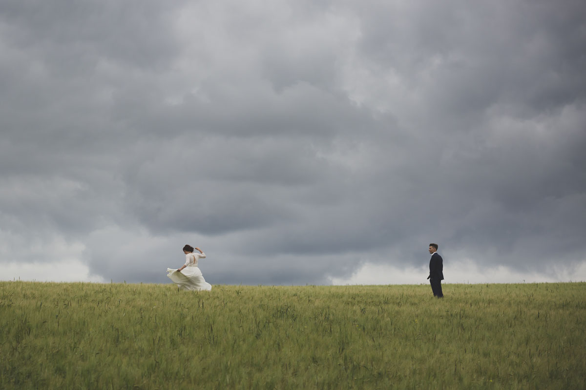 best-wedding-photos-126-estonia-wedding-photographer.jpg