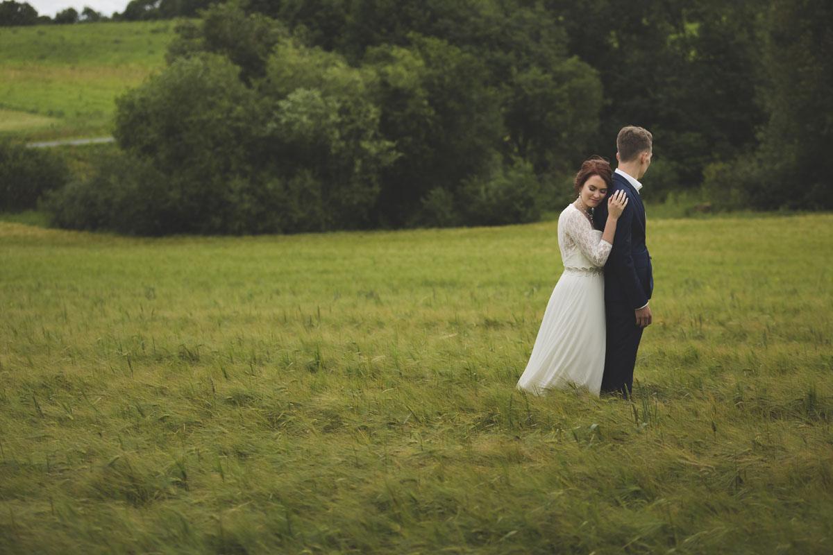 best-wedding-photos-125-estonia-wedding-photographer.jpg