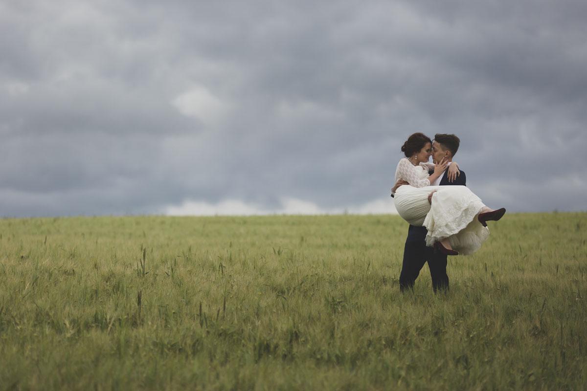 best-wedding-photos-128-estonia-wedding-photographer.jpg
