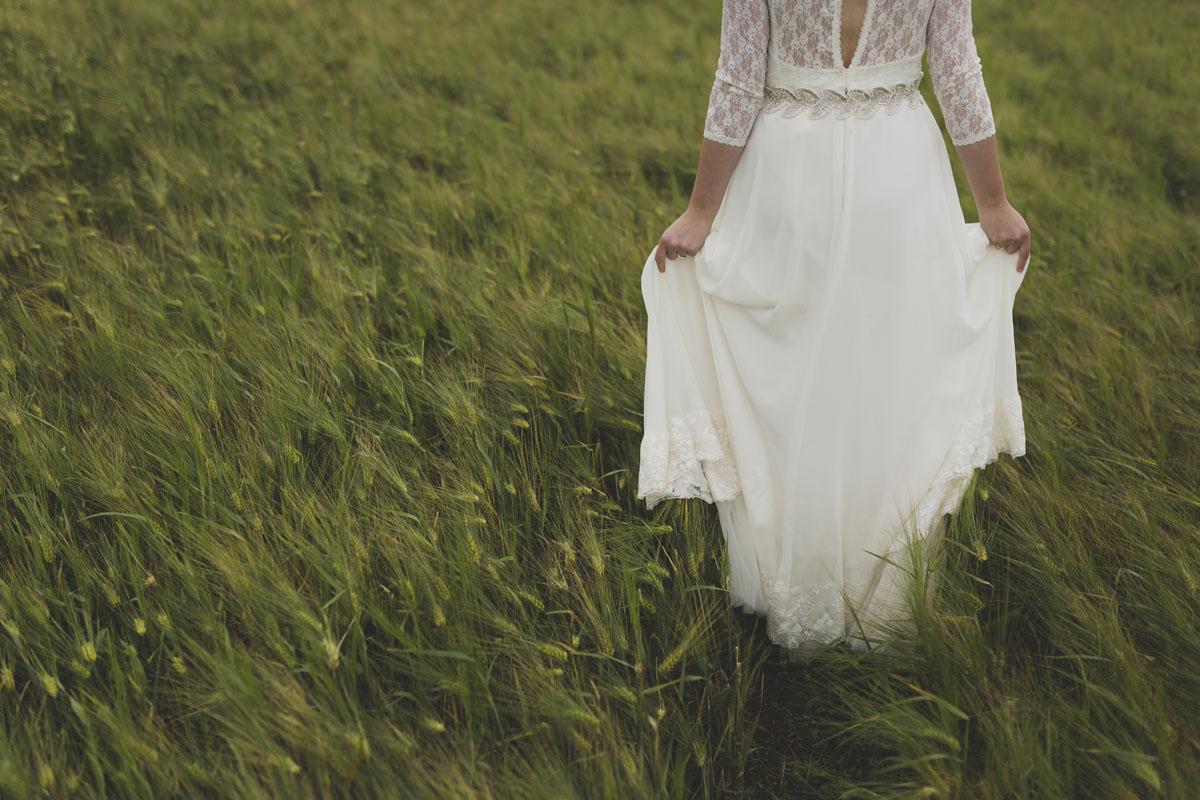 best-wedding-photos-130-estonia-wedding-photographer.jpg