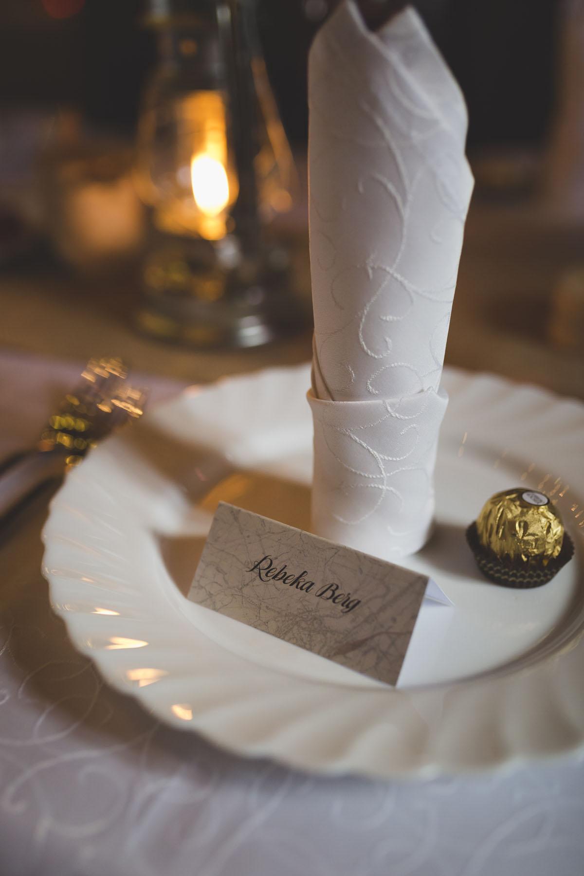 best-wedding-photos-137-estonia-wedding-photographer.jpg