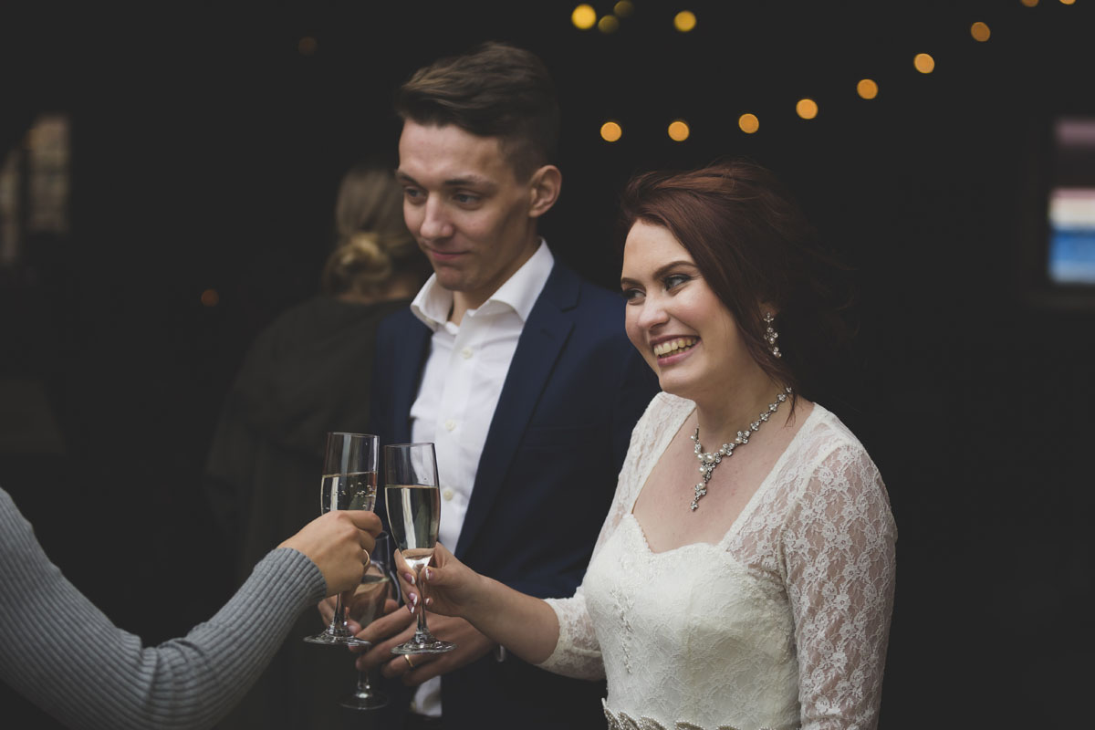 best-wedding-photos-140-estonia-wedding-photographer.jpg