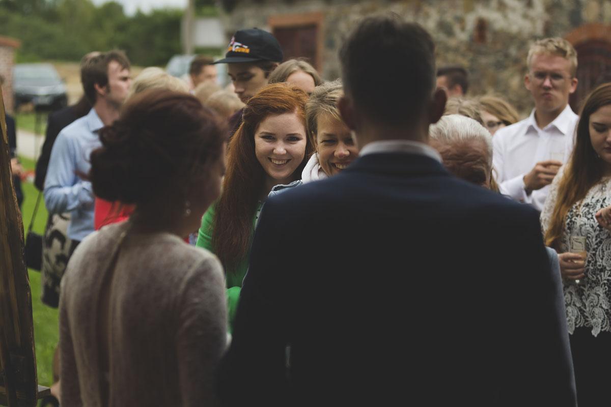best-wedding-photos-141-estonia-wedding-photographer.jpg