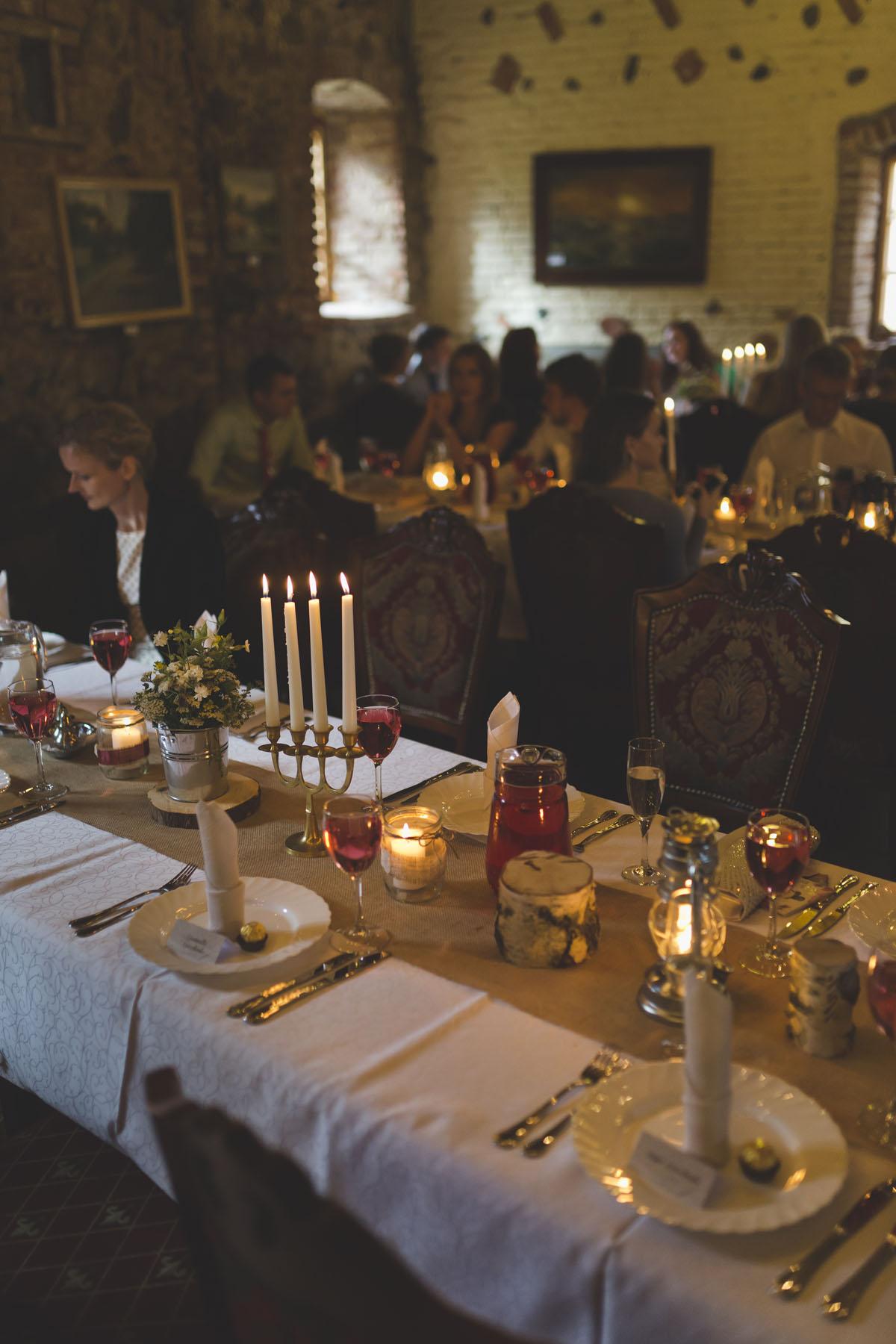 best-wedding-photos-142-estonia-wedding-photographer.jpg