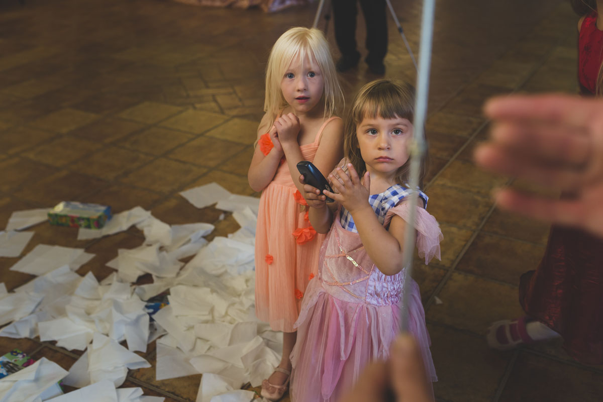 best-wedding-photos-144-estonia-wedding-photographer.jpg
