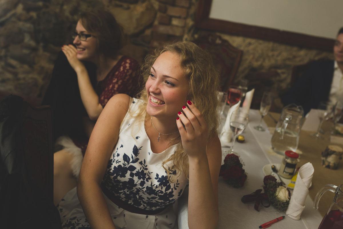 best-wedding-photos-146-estonia-wedding-photographer.jpg