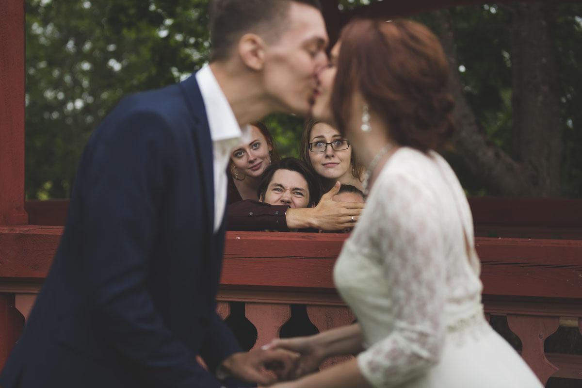 best-wedding-photos-148-estonia-wedding-photographer.jpg