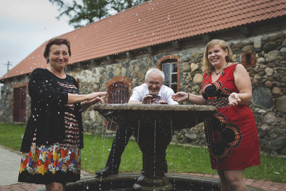 best-wedding-photos-147-estonia-wedding-photographer.jpg