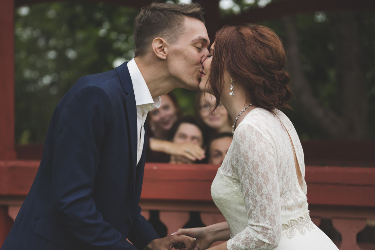 best-wedding-photos-149-estonia-wedding-photographer.jpg
