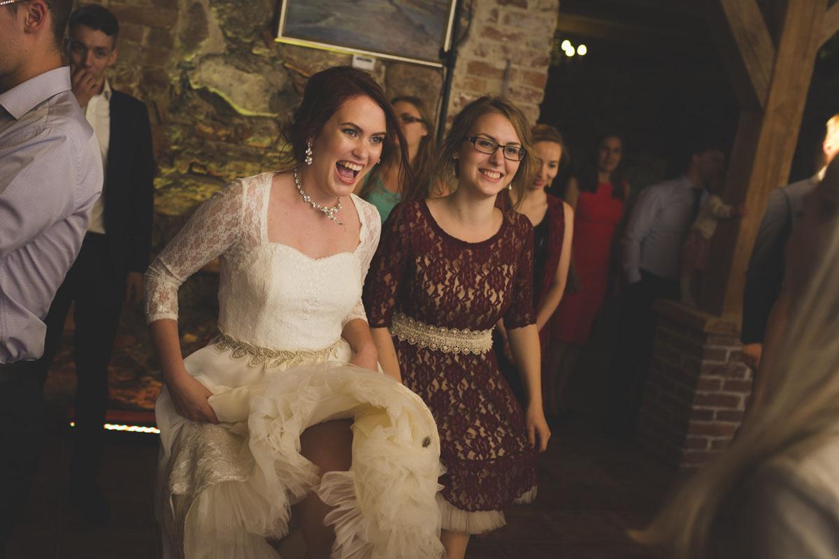 best-wedding-photos-153-estonia-wedding-photographer.jpg