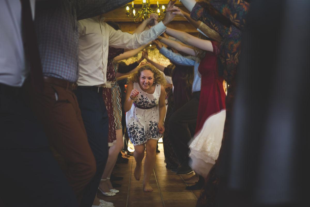best-wedding-photos-155-estonia-wedding-photographer.jpg