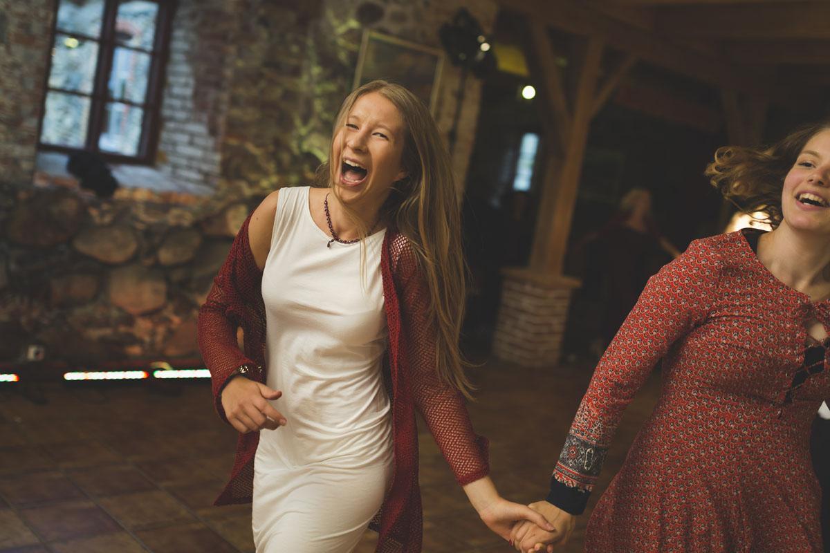 best-wedding-photos-157-estonia-wedding-photographer.jpg
