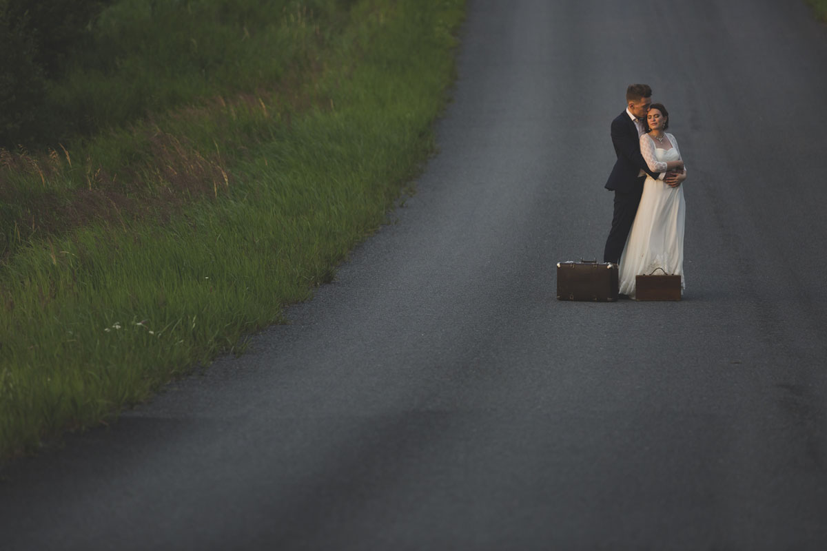 best-wedding-photos-164-estonia-wedding-photographer.jpg