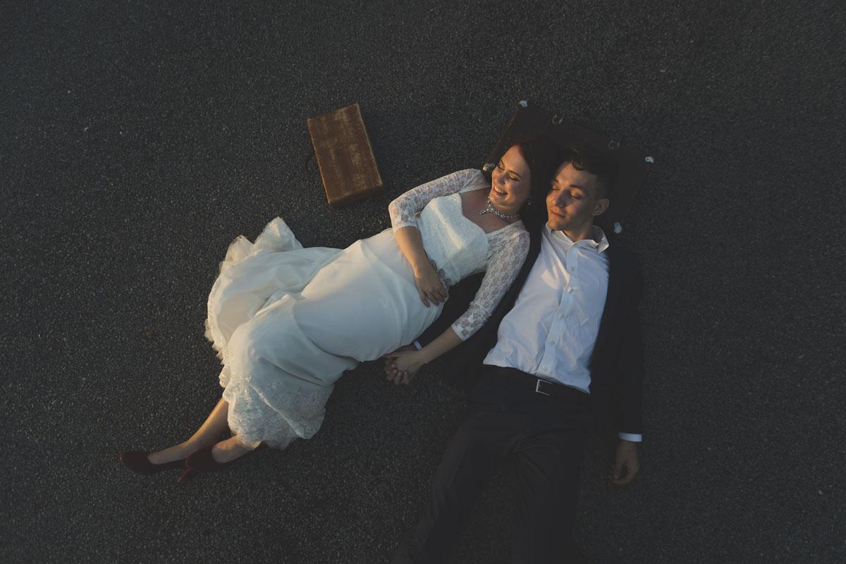 best-wedding-photos-165-estonia-wedding-photographer.jpg