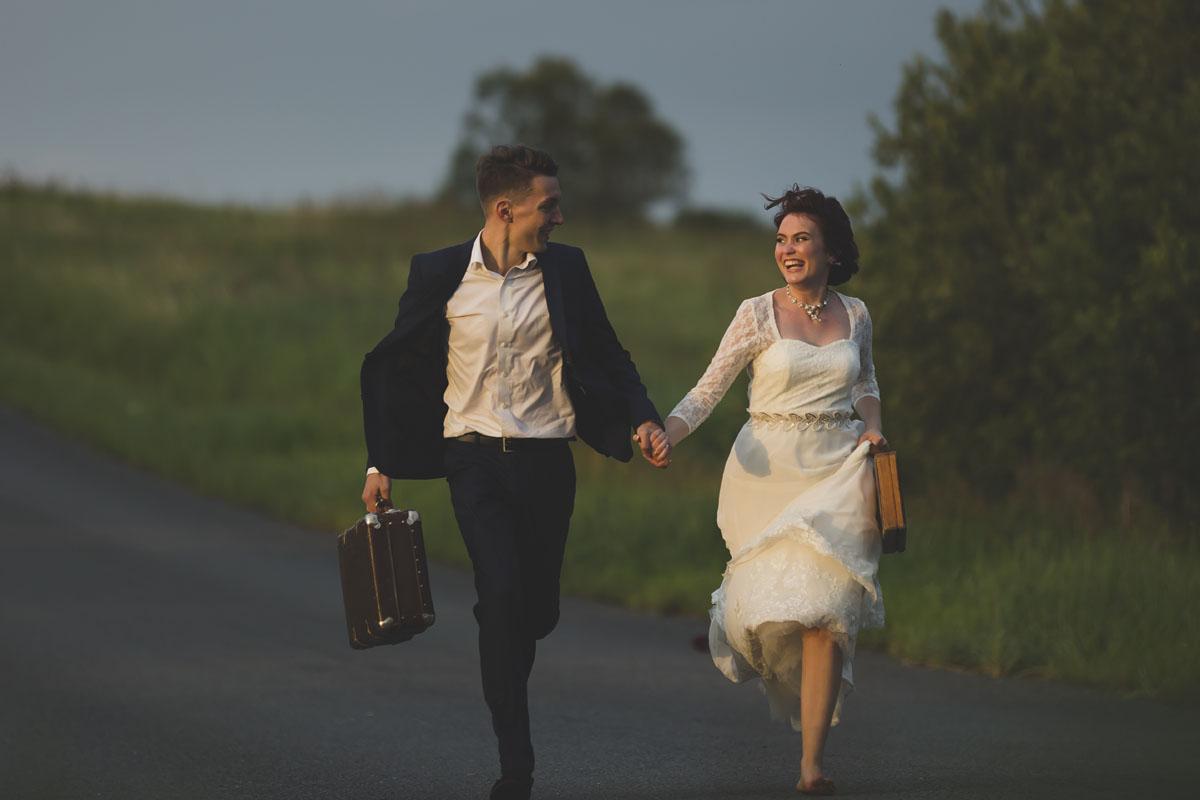 best-wedding-photos-169-estonia-wedding-photographer.jpg