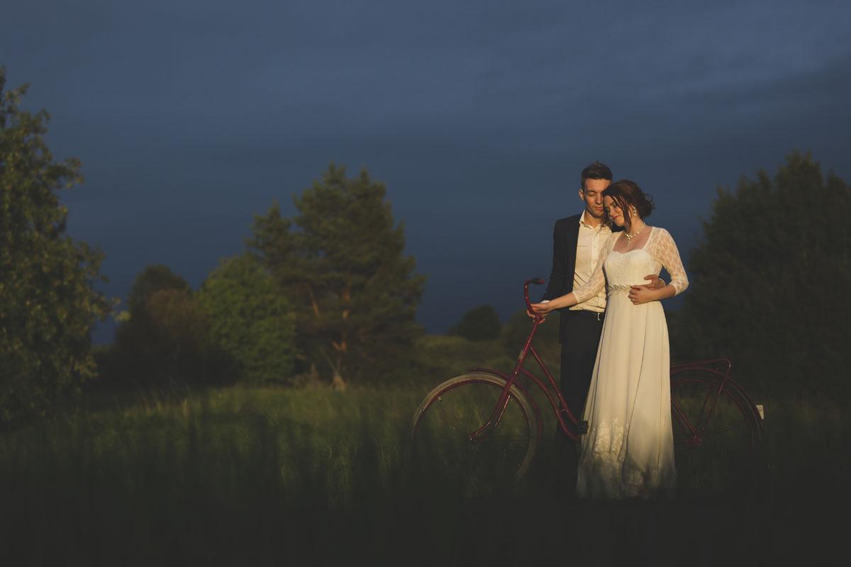 best-wedding-photos-171-estonia-wedding-photographer.jpg