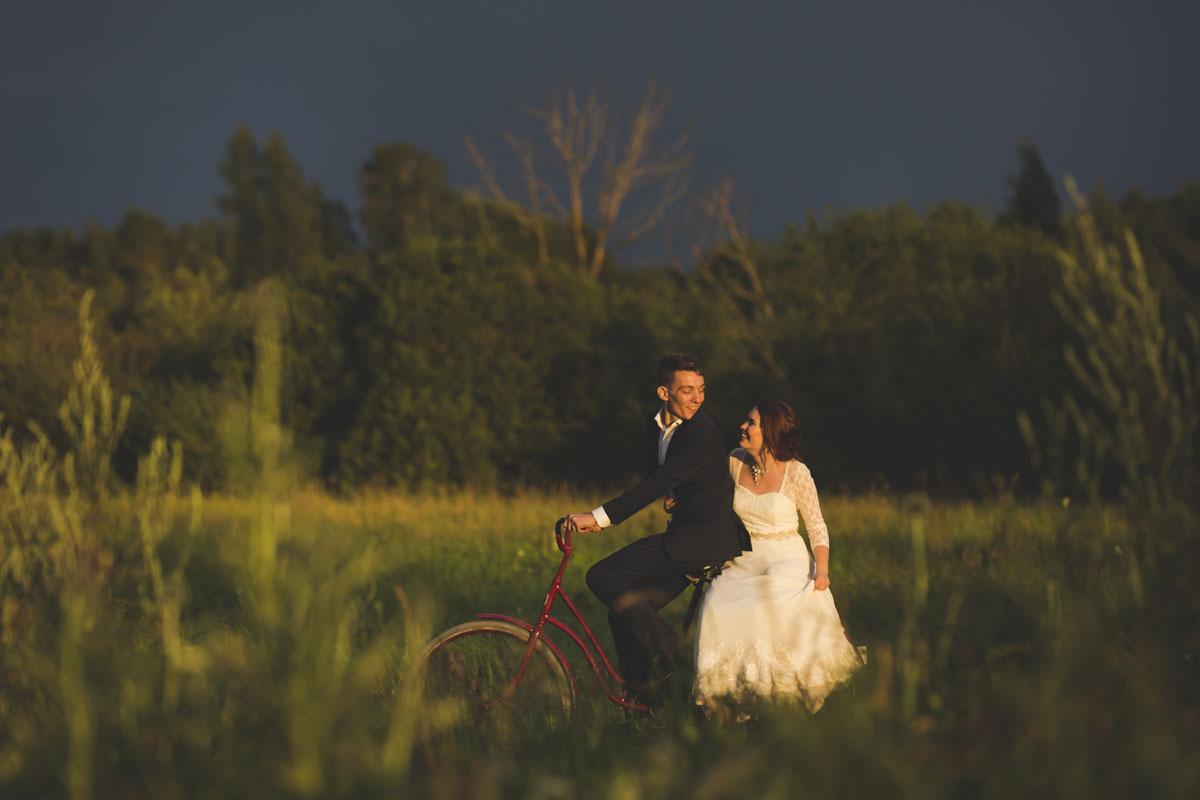 best-wedding-photos-173-estonia-wedding-photographer.jpg