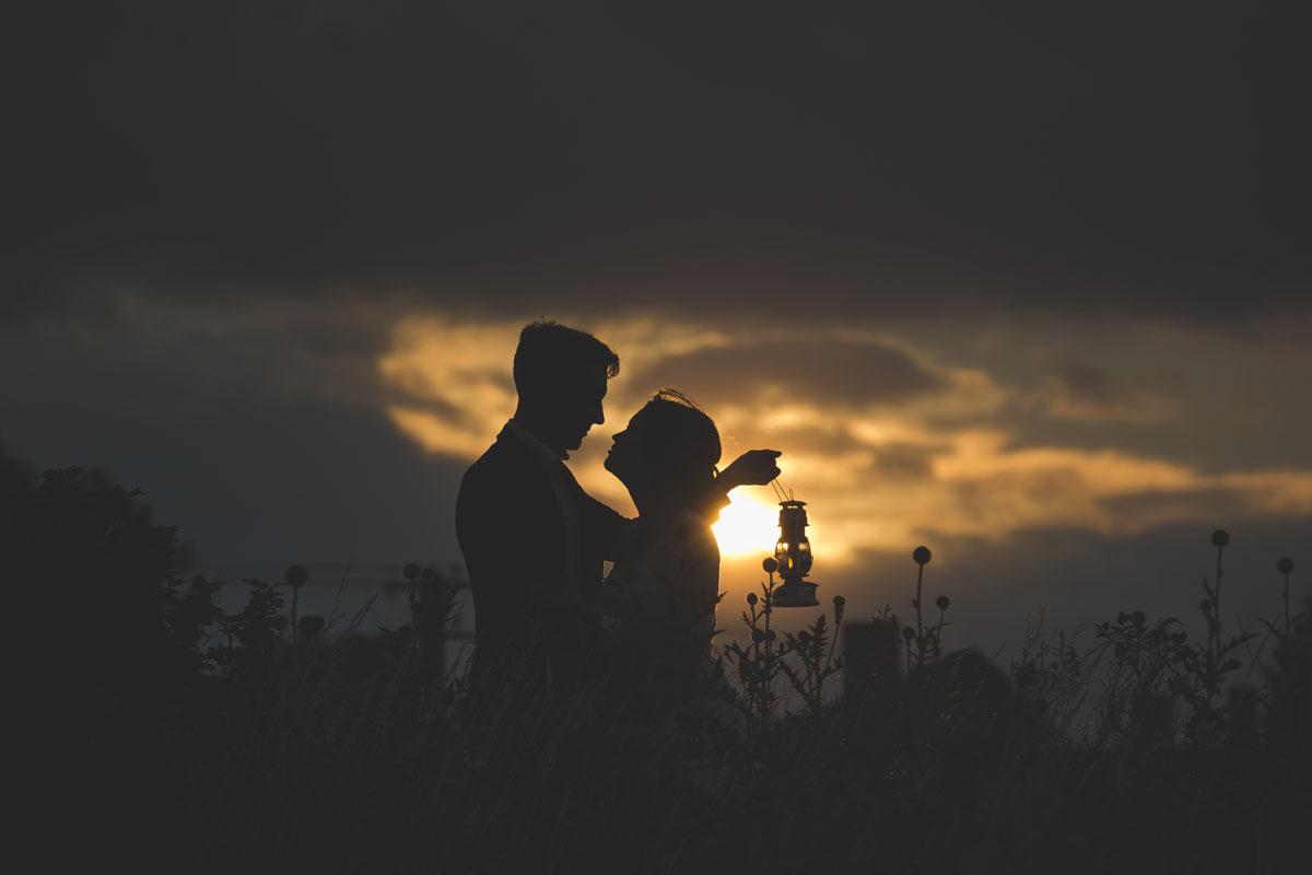 best-wedding-photos-176-estonia-wedding-photographer.jpg