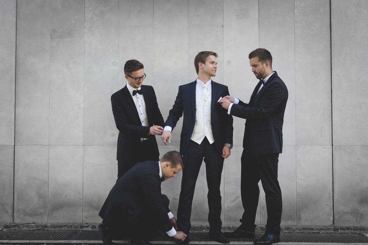 austria-wedding-photographer-016-wedding-photographer-Valdur-Rosenvald.jpg