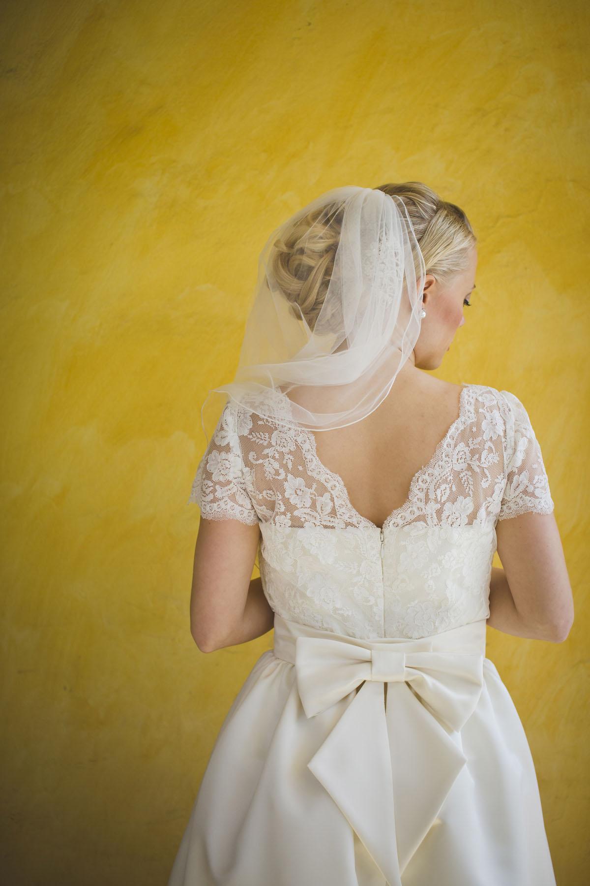 austria-wedding-photographer-019-wedding-photographer-Valdur-Rosenvald.jpg