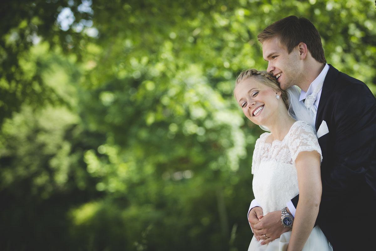 austria-wedding-photographer-028-wedding-photographer-Valdur-Rosenvald.jpg