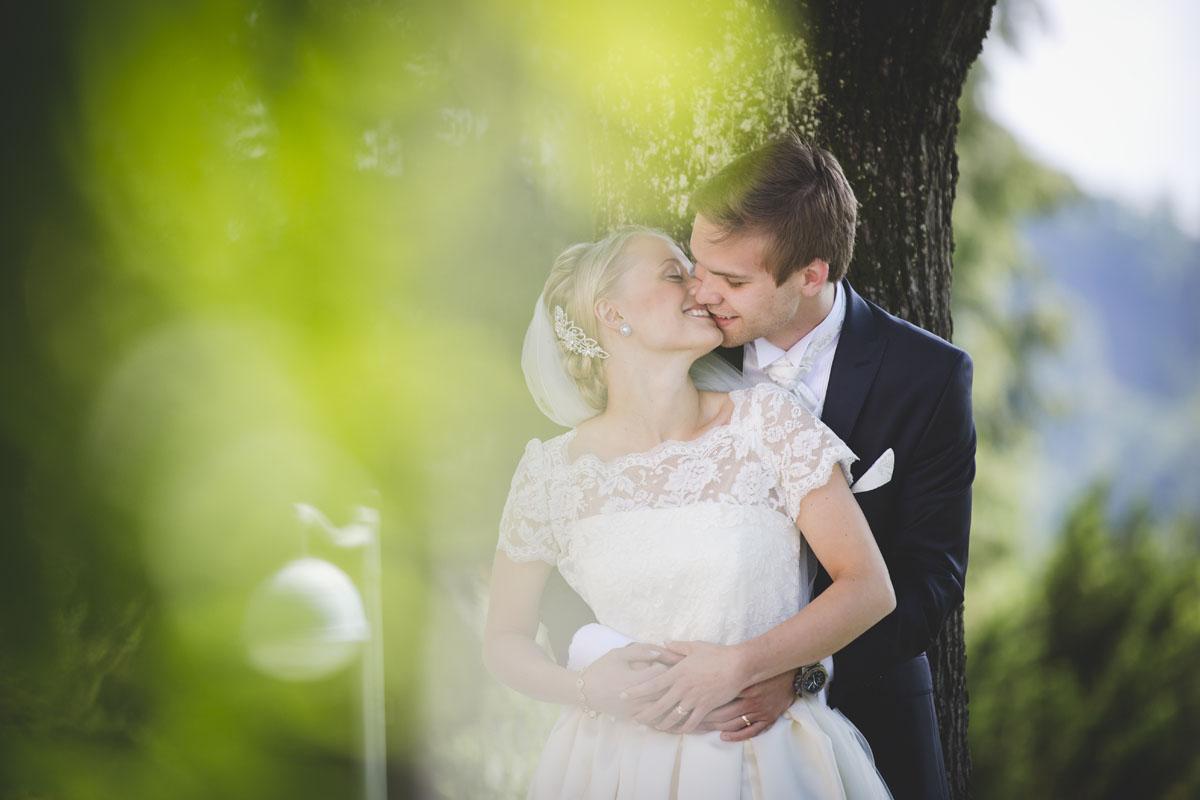 austria-wedding-photographer-032-wedding-photographer-Valdur-Rosenvald.jpg
