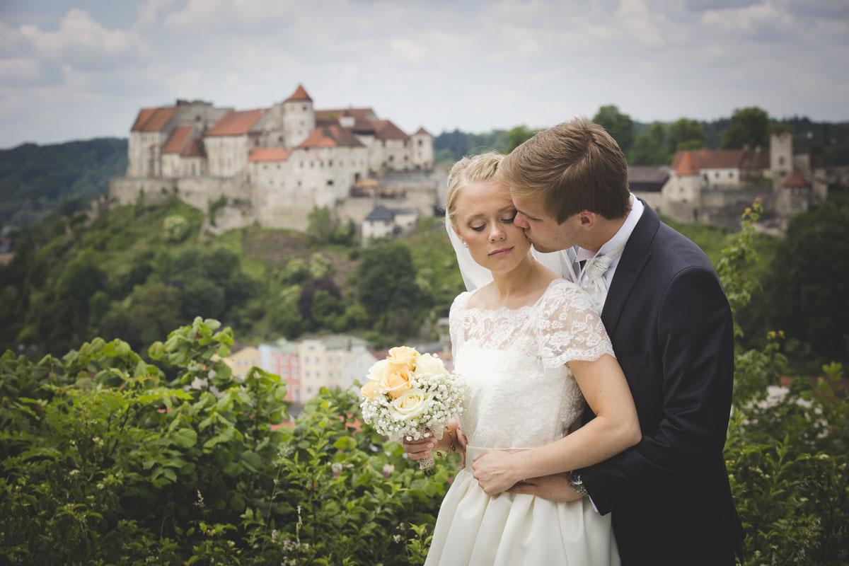 austria-wedding-photographer-038-best-wedding-photographer.jpg