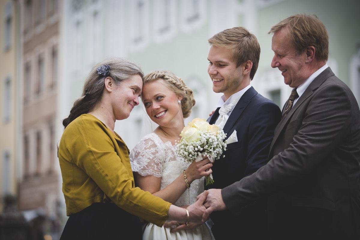 austria-wedding-photographer-043-best-wedding-photographer.jpg
